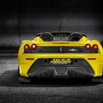 (sports car desktop background) cool sports car desktop wallpaper