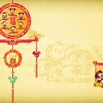 Disney Mickey Furu East Sea Wallpaper