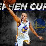 Curry computer wallpaper