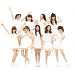 Girls' Generation Desktop Wallpaper