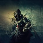 Assassin's Creed desktop wallpaper