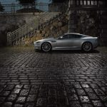 Aston martin hd wallpaper