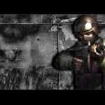 Counter-Strike Game Wallpaper Desktop