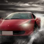 Beauty sports car wallpaper pictures