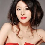 Fashion beauty avatar picture wallpaper