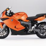 BMW motorcycle hd wallpaper