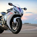 Honda CBR1000 desktop wallpaper
