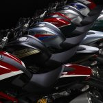 Ducati motorcycles wallpaper