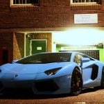 Lamborghini lp700 wallpaper wallpaper big picture