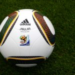 Adidas soccer ball hd wallpaper