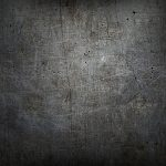 rubbed surface wallpaper