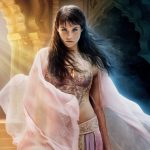 Princes of Prince of Persia hd wallpaper