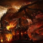World of Warcraft HD Wallpapers Popular Download