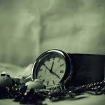 Watches and jewelery desktop background