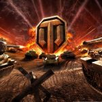 Tank world HD wallpaper pictures