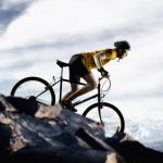bicycle exercise wallpaper