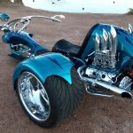 Tricycle hd wallpaper