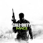 Call of Duty 8 wallpaper