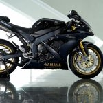 Yamaha hd wallpaper