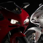 Ducati motorcycles hd wallpaper