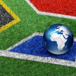 World Cup Football Wallpaper HD Download