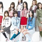 Beauty combination girl era pure photo wallpaper