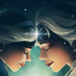 Elsa, frozen, girl, tears, disney movie desktop wallpaper