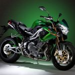 Benelli TNT1130 hd wallpaper
