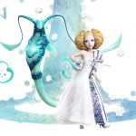 Aion, girl, cute people, pictures of water, Aion, cute goddess wallpaper