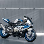 BMW HP4 motorcycle hd wallpaper
