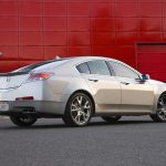 cars, side view, tl, silver metallic, walls, 2008, acura, style