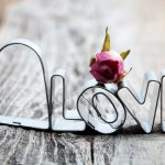 Lomo style beautiful love love wallpaper