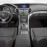 interior, steering wheel, tsx, salon, acura desktop wallpaper