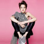 photo shoot, marie claire, shailene woodley, magazine