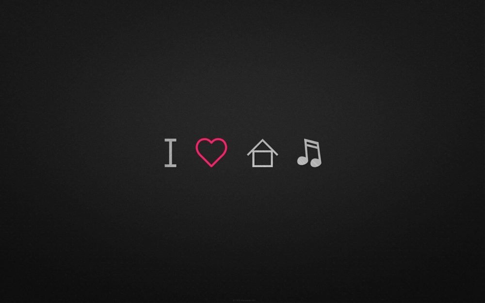 love music house love music the house
