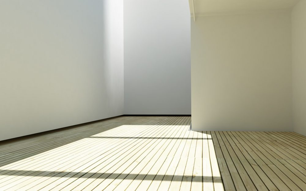 Room, light, white