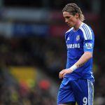 Torres hd wallpaper