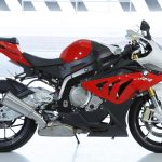 BMW bmw motorcycle HD wallpaper pictures