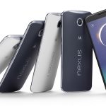 smartphone, 5.0, lollipop, Motorola, nexus 6, by google