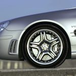Cars, benz, wheel, mercedes, auto wallpapers, wheels, macro