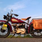 741 Indian legend, dirt bike, style Motorcycle