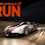 Need for Speed, Bugatti Veyron, wallpaper
