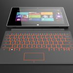 microsoft tablet tablet windows
