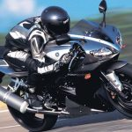 Motorcycles, Pictures, Bike