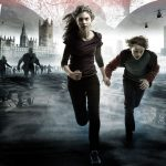 zombies, 28 weeks later, run
