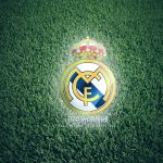 royal house Madrid desktop wallpaper