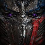 Transformers Optimus Prime 5 last knight wallpaper