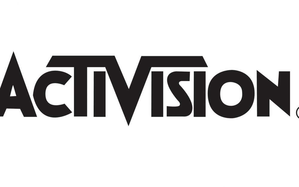bw, firm, activision