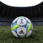 Allianz Arena, wital, munich, football, soccer, ball, ball
