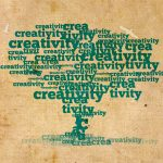 Wallpaper, letters, words, creative, tree, style